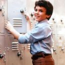 Fred Savage - 454 x 583