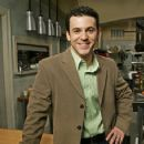 Fred Savage - 358 x 512
