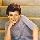 Fred Savage - 236 x 290