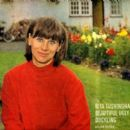 Rita Tushingham - 454 x 391