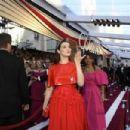 Rachel Weisz At 91st Annual Academy Awards - Arrivals - 454 x 303