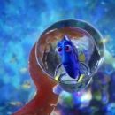 Finding Dory (2016) - 454 x 255