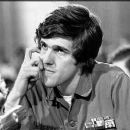 John Kerry - 268 x 258