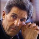 John Kerry - 300 x 343