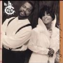 BeBe & CeCe Winans - Different Lifestyles