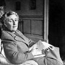 Agatha Christie - 220 x 300