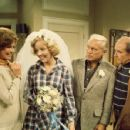 Wedding Day on M.T.M Show