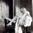 Marjorie White - 454 x 596