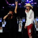 2011 CMT Music Awards - Rehearsals - Day 2 - 431 x 594