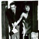 Together in Paris (1964)