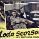 Noose (1948) - 454 x 316