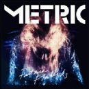 Metric - Fantasies Flashback
