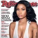 Nicki Minaj - 454 x 558