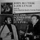John Bluthal & Joe Lynch (1968) - 454 x 444