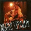 Zakk Wylde - Plugged & Unplugged