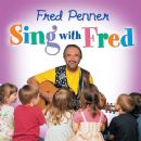 Fred Penner - Sing With Fred