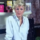 Elaine Stritch Dies at 89. July 17 2014