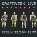 Live Berlin 25.3.04 23:59