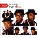 Playlist: The Very Best Of Run-D.M.C.