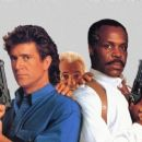 Lethal Weapon 3 (1992) - 454 x 255