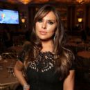 Vanessa Villela- 19th Annual NHMC Impact Awards Gala - 425 x 600