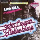 John Mellencamp - Live USA