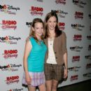 The Radio Disney Totally 10 Birthday Concert