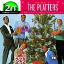 The Best of the Platters: The Christmas Collection