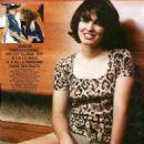 Martina Hingis - 454 x 616