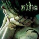Eths - Sôma