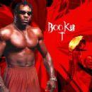 Booker T - 454 x 341