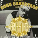 The Official Gang Starr Mix CD