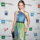 AnnaSophia Robb - 2015 Artios Awards for Casting