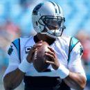 Cam Newton- September 20, 2015-Houston Texans v Carolina Panthers - 454 x 576
