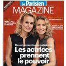 Sandrine Bonnaire - 454 x 614