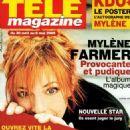 Mylène Farmer - 454 x 674