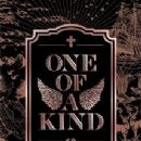 G-Dragon - One of a Kind