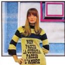 Catherine Spaak - 454 x 474