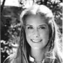 Cindy Henderson - 454 x 556