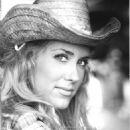 Cindy Henderson - 454 x 554