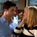 Kate Hudson and Colin Egglesfield