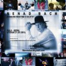 Nenad Bach  -  Wallpaper - 454 x 321
