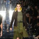 Kendall Jenner – 2020 Tom Ford AW20 Show in Hollywood