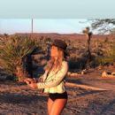 LeAnn Rimes – Social Media Pics - 454 x 807