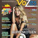 Vanessa Huppenkothen - 454 x 583
