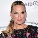 Molly Sims – UCLA Mattel Children's Hospital Gala in Los Angeles - 454 x 682