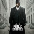 Tony Yayo - Public Enemies