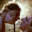 Gothic (1986) film stills - 454 x 240