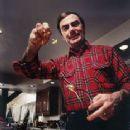 Sam Donaldson - 233 x 300
