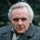 Anthony Hopkins - 200 x 314